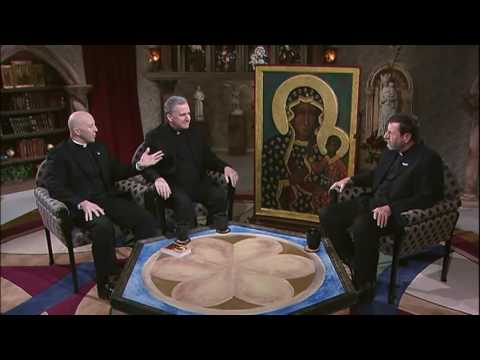 EWTN Live   2014 01 08   From Ocean to Ocean Campaign in Defense of Life