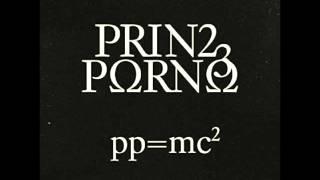 Prinz Pi- pp = mc2 #Abhängen Geschichte der Schwerkraft Explicit# full Album HD