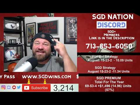 MLB Picks Today August 13th Expert Sports Betting Predictions 8-13-19 Sports Gambling Daily