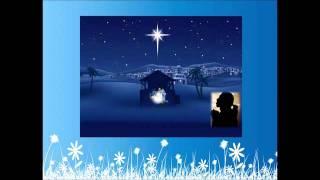 Lạy Chúa con là người ngoại đạo - Nhạc vàng Giáng Sinh