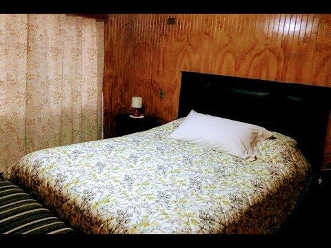 Julieta's House | Best Homestay In Puerto Montt | Puerto Montt, Chile