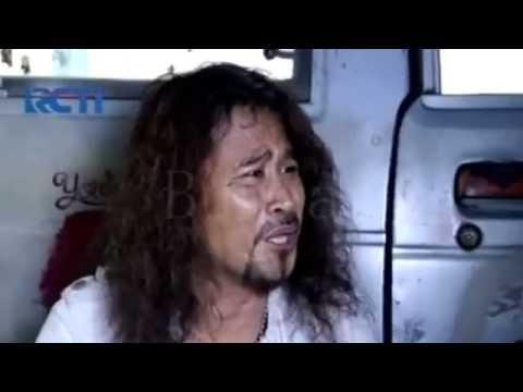 Preman Pensiun 2 Episode 2 Full - YouTube [360p].mp4 thumbnail