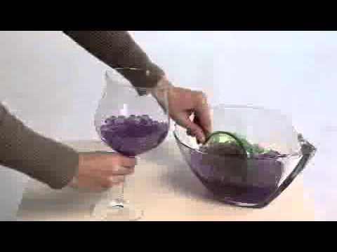 Rcr complementi di arredo in cristallo per casa e cucina - Oggetti particolari per la casa ...