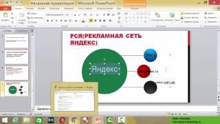 Налаштування Яндекс Директ покрокова інструкція 2017
