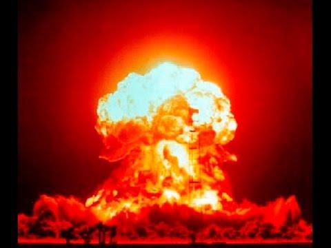 1709R+1676 Nuclear Wars in Mesopotamia 古代核戦争inメソポタミアbyはやし浩司Hiroshi Hayashi, Japan