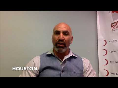 Tips On Buying a Rental Home by Empire Industries Houston Property Management