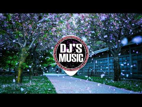 dhak-dhak-manat---dj-peps//dj's-music
