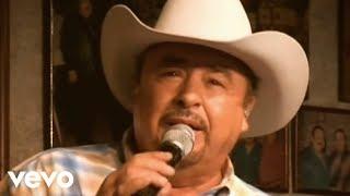 Pesado - Somos Ajenos (Live at Nuevo León México) ft. Arnulfo López thumbnail