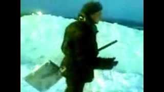 Чурка в армии Приколы МегаРЖАКА )))) +1006999