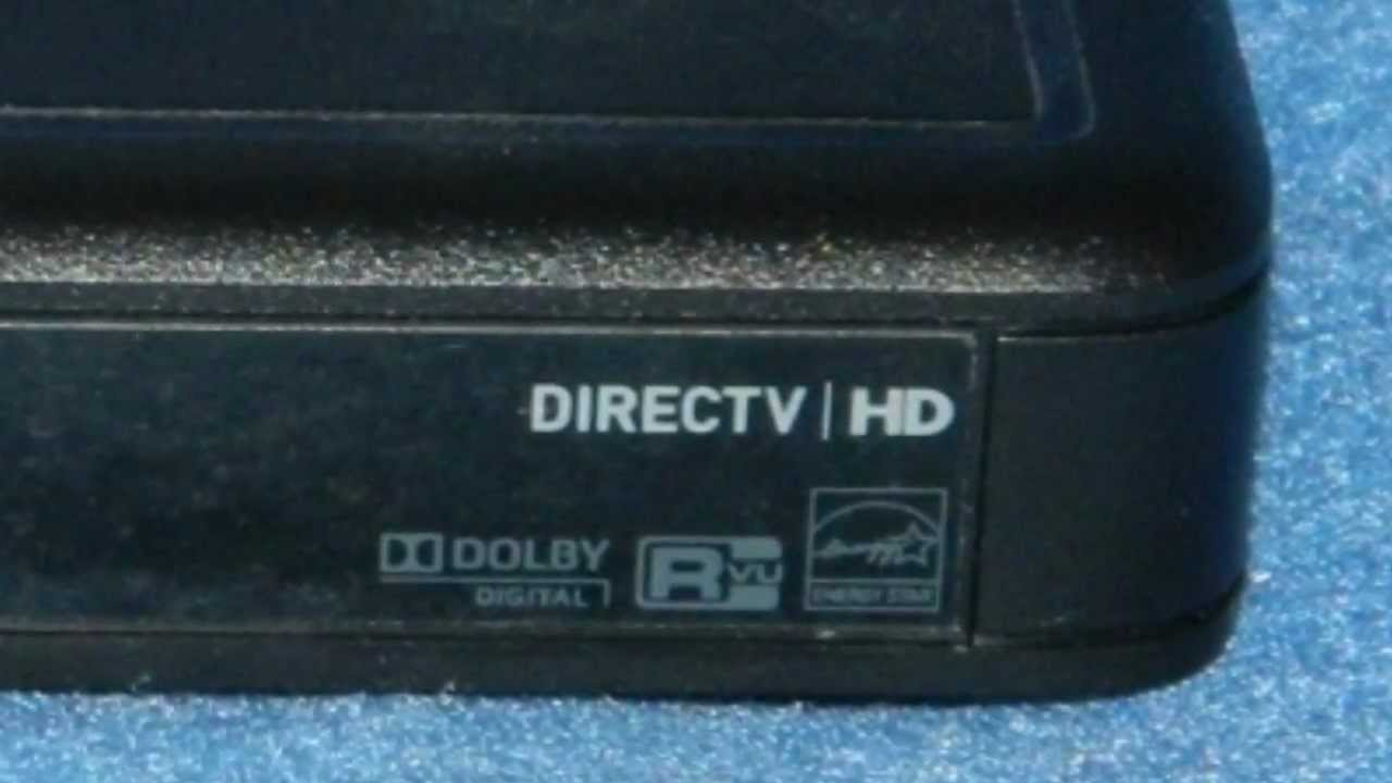 hight resolution of directv c31 genie rvu client solid signal exclusive hands on review youtube