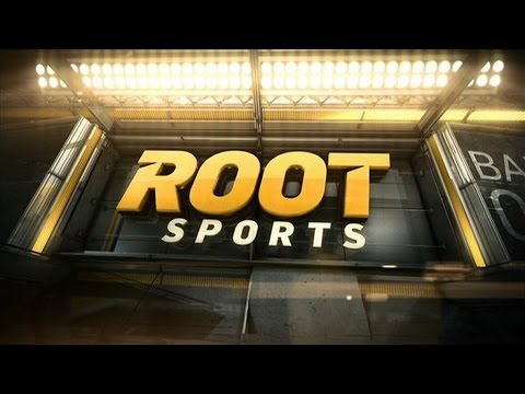 My comments on the Penguins broadcast changes at Root Sports
