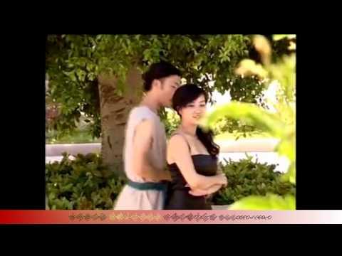 柬埔寨金边华人歌日常语柬埔寨歌曲集錦(2)...............................柬埔寨金邊市潮州人所喜愛的潮州話潮州歌 我来自潮州潮州歌曲柬中精选歌柬埔寨之子柬埔寨語歌曲