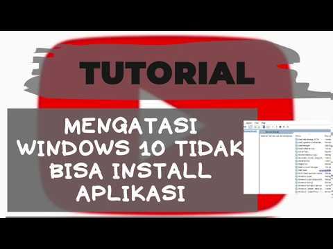 cara-mengatasi-windows-10-tidak-bisa-install-aplikasi
