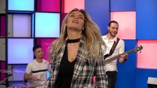 Смотреть клип Vika Mirova - Однажды