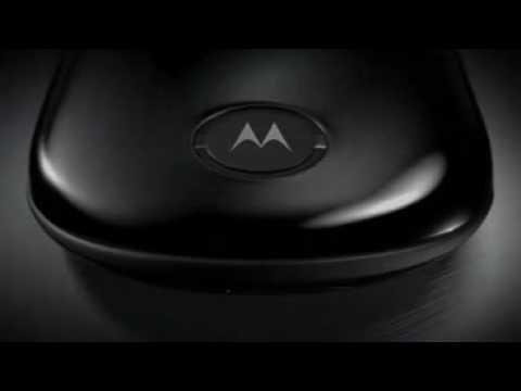 MOTO U9 - SELECTGSM.COM