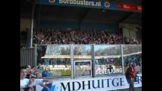 Graafschap - Feyenoord 25-03-2012.wmv