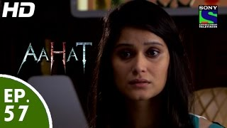 Aahat - आहट - Episode 57 - 10th June, 2015