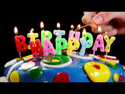 birthday-status,4-january-birthday-wishes,-happy-birthday,-birthday-whatsapp-status,-जन्मदिन