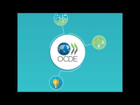 ¿Qué es la OCDE?
