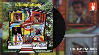 Video The Temptations - 05 - It's Summer (by EarpJohn) download MP3, 3GP, MP4, WEBM, AVI, FLV September 2017