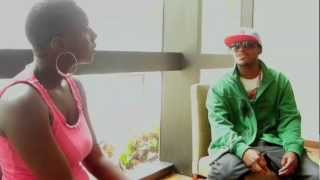 """HAYOnline Interviews"" Interview with J Creole"