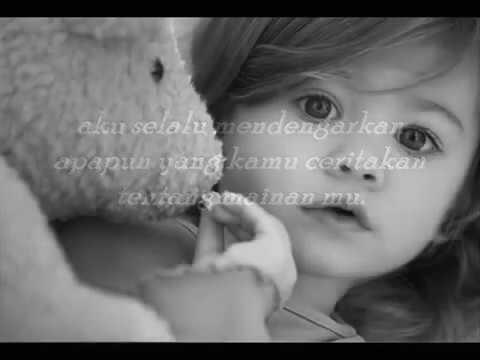 VIDEO RENUNGAN Sepucuk Surat Dari Ibu Dan Ayah