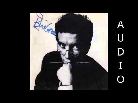 Elvis Costello - A Conversation With (Full Album Vinyl Rip)