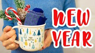 10 Подарков На Новый Год Подарки Парню Папе Брату И Мужу