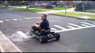 Electric Gokart 3.mp4