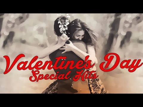 Valentines Special Romantic Hits | New Punjabi Songs 2015 | Latest Punjabi Songs 2015
