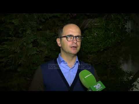 Takimi i Kretës, Bushati: Bisedimet në rrugë të mirë - Top Channel Albania - News - Lajme