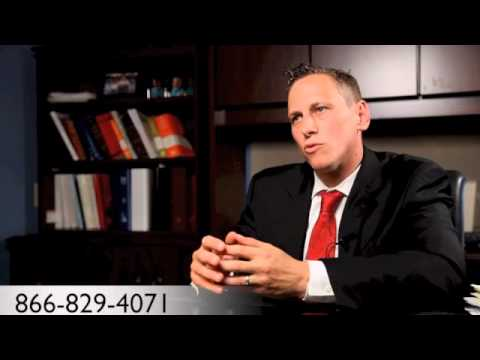 Estate Administration Attorney Toms River, NJ (866) 829-4071 New Jersey
