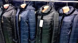 Плащевка куртка/Дордой базары/Баалары менен#плащеваяткань ☎+996709794044