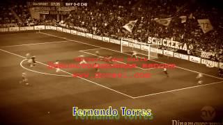 Fernando Torres---vineHD