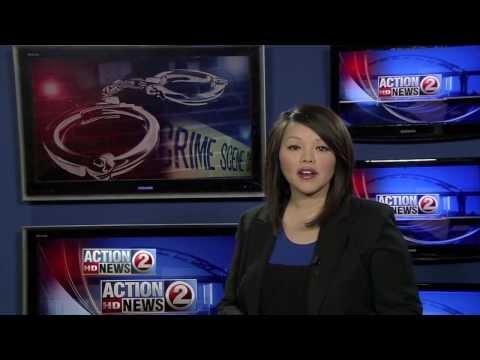 Bao Vang Anchor/Reporter Work Samples
