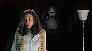 the-conjuring-2-visions-vr-360-experience-4k-ultra-hd