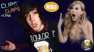 Η Taylor Swift έχει περίοδο !? (Blank Space)