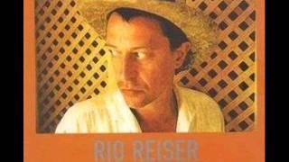Rio Reiser - Gimmie Shelter