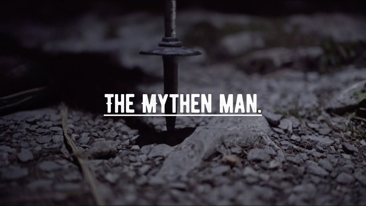 Download The Mythen man