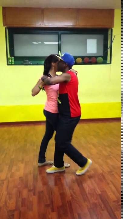 tito-paris-danca-ma-mi-criola-david-pacavira-barbara-barros-kizomba-demo-barbara-barros-kizomba