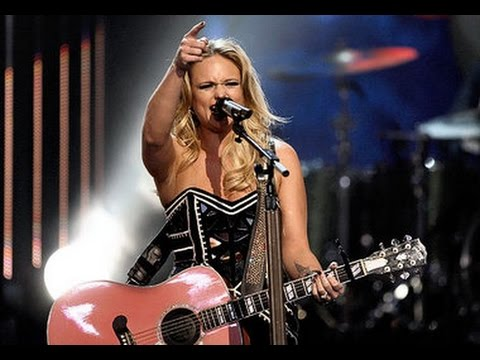 The weight of these wings lyrics buzzpls com for Miranda lambert the weight of these wings songs