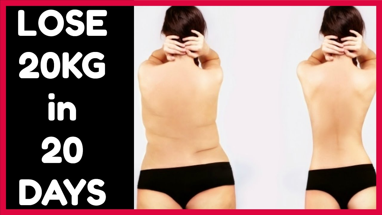 Quickest way to lose love handles and belly fat picture 8