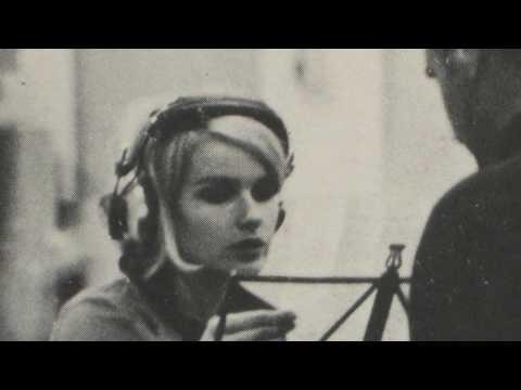 Martine Bijl zingt: Lazare en Cecile (Anne Sylvestre)