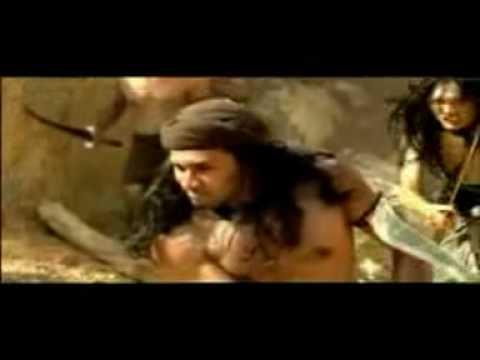 Phra-Apai-mani พระอภัยมณี สุดสาคร ๐๓