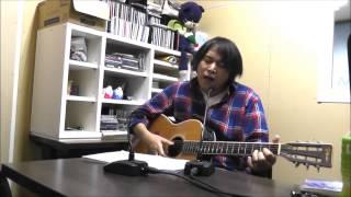 2014.10.22 FM湘南ナパサ「元気が出るラジオ! 水曜ハイテンション」よ...