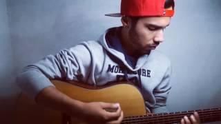 A mala é falsa /cover - Felipe Araújo e Henrique e Juliano