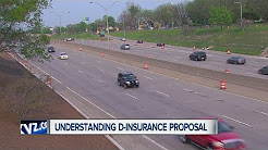 Understanding D-Insurance