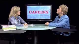 - Careers - Nice Girls Don