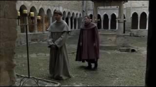 Duns Scoto: Defensa de la Inmaculada Concepción.