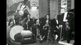 Visų laikų dainos (1926-1940) *** Lietuva ***